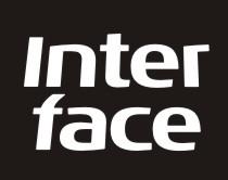 Interface: Solutii pentru Excelenta